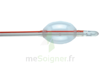 Freedom Folysil Sonde Foley Droite Adulte Ballonet 10-15ml Ch24 à ERSTEIN