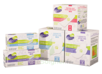 Unyque Bio Protège-slip Pocket Coton Bio Normal B/10 à ERSTEIN