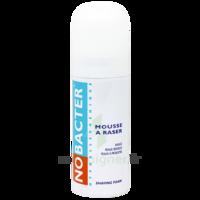 Nobacter Mousse à Raser Peau Sensible 150ml à ERSTEIN