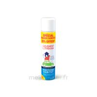 Clément Thékan Solution Insecticide Habitat Spray Fogger/300ml à ERSTEIN