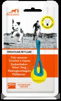 Frontline Petcare Tire-tique B/1 à ERSTEIN