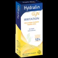 Hydralin Gyn Gel Calmant Usage Intime 200ml à ERSTEIN