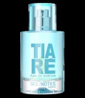 Solinotes Eau De Parfum Tiaré 50ml à ERSTEIN