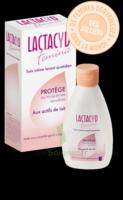 Lactacyd Emulsion Soin Intime Lavant Quotidien 400ml à ERSTEIN