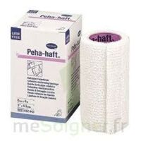 Peha-haft® Bande De Fixation Auto-adhérente 10 Cm X 4 Mètres à ERSTEIN