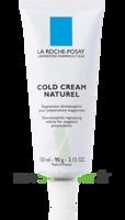 La Roche Posay Cold Cream Crème 100ml à ERSTEIN