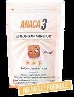 Anaca3 Le Bonbon Minceur Bonbon Gélatineux Sachet/30 à ERSTEIN