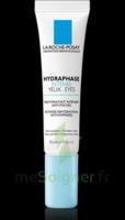 Hydraphase Intense Yeux Crème Contour Des Yeux 15ml à ERSTEIN