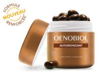 Oenobiol Autobronzant Caps 2*pots/30 à ERSTEIN