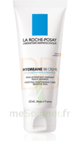Hydreane Bb Crème Crème Teintée Dorée 40ml à ERSTEIN