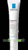 Effaclar Duo+ Unifiant Crème Light 40ml à ERSTEIN