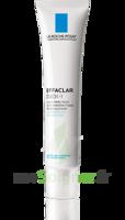 Effaclar Duo+ Gel Crème Frais Soin Anti-imperfections 40ml à ERSTEIN