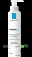 Cicaplast Lavant B5 Gel 200ml à ERSTEIN