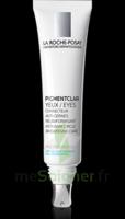Pigmentclar Yeux Crème 15ml à ERSTEIN