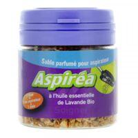 Aspiréa Grain Pour Aspirateur Lavande Huile Essentielle Bio 60g à ERSTEIN