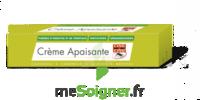 Cinq Sur Cinq Natura Crème Apaisante 40g à ERSTEIN