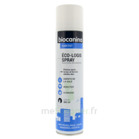 Ecologis Solution Spray Insecticide 300ml à ERSTEIN