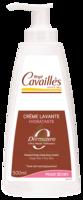 Rogé Cavaillès Dermazero Crème Lavante Hydratante 500ml à ERSTEIN