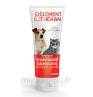 Clément Thékan Calmocanil Shampooing Calmant T/200ml à ERSTEIN