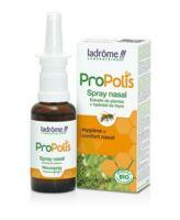 Ladrôme Propolis Solution Nasale Bio Spray/30ml à ERSTEIN