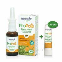 Ladrôme Propolis Solution Nasale Bio Spray/30ml+stick'nez à ERSTEIN