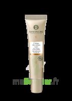 Sanoflore Crème Des Reines Légère T/40ml à ERSTEIN