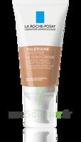 Tolériane Sensitive Le Teint Crème Médium Fl Pompe/50ml à ERSTEIN