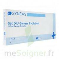 Gyneas Set Retrait D'implant à ERSTEIN