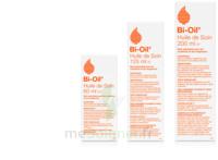 Bi-oil Huile Fl/125ml à ERSTEIN