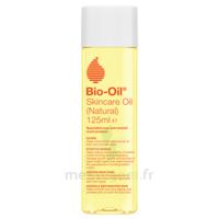 Bi-oil Huile De Soin Fl/125ml à ERSTEIN