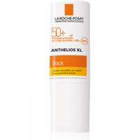 Anthelios Xl Spf50+ Stick Zones Sensibles 9g à ERSTEIN