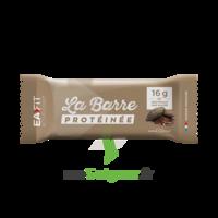 Eafit Barre Protéinée Chocolat 46g à ERSTEIN