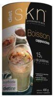 Diet Skn Boisson, Pot 400 G à ERSTEIN