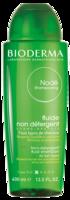Node Shampooing Fluide Usage Fréquent Fl/400ml à ERSTEIN