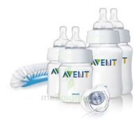 Philips Avent Natural Kit à ERSTEIN