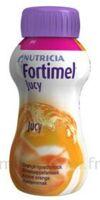Fortimel Jucy, 200 Ml X 4 à ERSTEIN