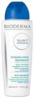 Node P Shampooing Antipelliculaire Apaisant Fl/400ml à ERSTEIN
