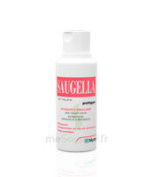 Saugella Poligyn Emulsion Hygiène Intime Fl/250ml à ERSTEIN