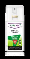 Paranix Moustiques Spray Spécial Tiques Fl/90ml à ERSTEIN