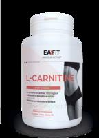 Eafit L-carnitine Gélules B/90 à ERSTEIN