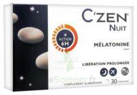 C'zen Nuit Spray Fl/20ml à ERSTEIN