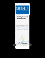 Saugella Gel Hydratant Lubrifiant Usage Intime T/30ml à ERSTEIN