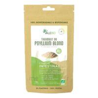 Valebio Psyllium Bio 120g à ERSTEIN