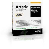 Aminoscience Santé Arteria Gélules 2b/56 à ERSTEIN
