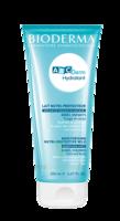 Abcderm Hydratant Lait Nutri Protecteur T/200ml à ERSTEIN