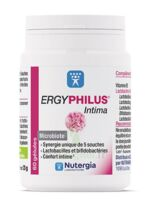 Ergyphilus Intima Gélules B/60 à ERSTEIN