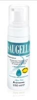 Saugella Mousse Hygiène Intime Spécial Irritations Fl Pompe/150ml à ERSTEIN