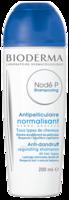 Node P Shampooing Antipelliculaire Normalisant Fl/400ml à ERSTEIN