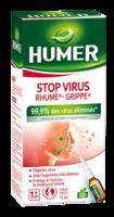 Humer Stop Virus Spray Nasal à ERSTEIN