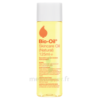 Bi-oil Huile De Soin Fl/60ml à ERSTEIN
